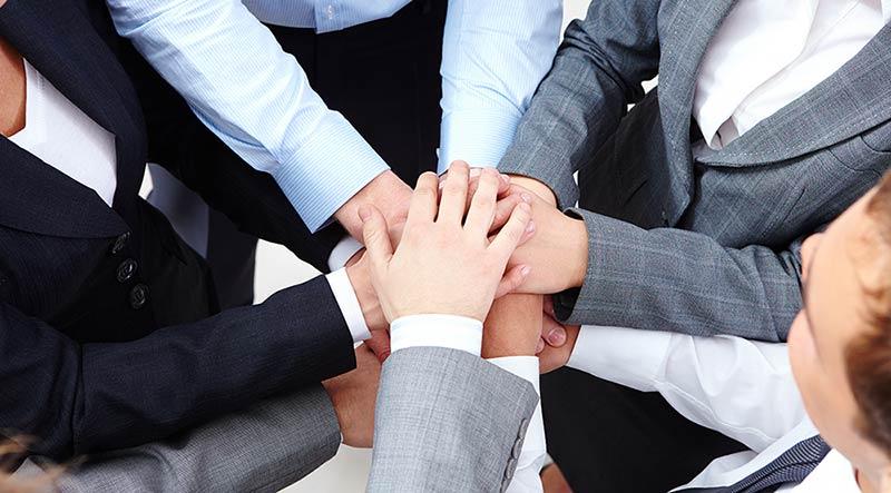 Vsaka organizacija je živ organizem, ki ga je mogoče analizirati, razumeti in spremeniti
